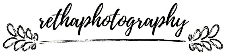 Retha Photography